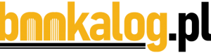Logo - bookalog